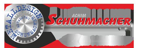 Metallbau Schuhmacher
